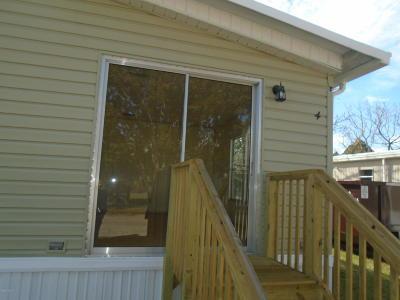 Belleview Rental For Rent: 12660 SE 78th Terrace #4