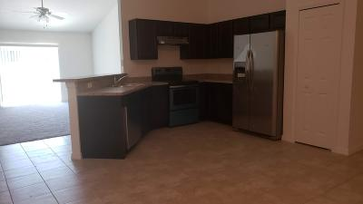 Marion Oaks North, Marion Oaks Rnc, Marion Oaks South Rental For Rent: 4776 SW 138th Loop