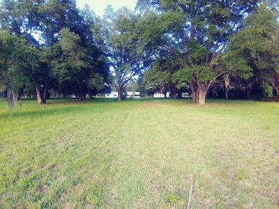 Mobile/Manufactured For Sale: 11951 SE County Road 337