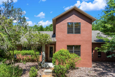 Single Family Home For Sale: 1069 Whistling Winds Point