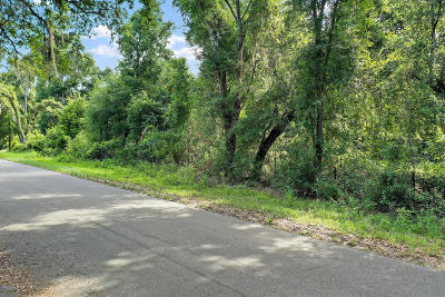 Residential Lots & Land For Sale: Royal Oak Road