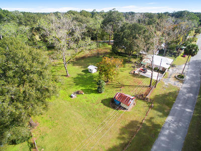 Reddick Single Family Home Pending-Continue to Show: 15331 NW 40th Avenue Road