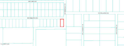 Rainbow Lake Es Residential Lots & Land For Sale: NW Mandrake Drive