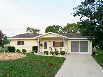 Palm Cay Single Family Home For Sale: 11236 SW 78th Court