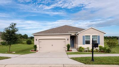 Single Family Home For Sale: 9062 SW 62 Terrace Rd.
