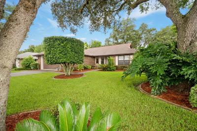 Majestic Oaks Single Family Home For Sale: 5454 SW 84th Street