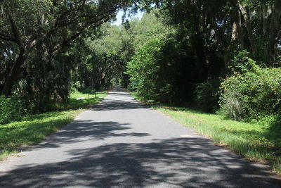 Dunnellon Residential Lots & Land For Sale: NW 6th Street