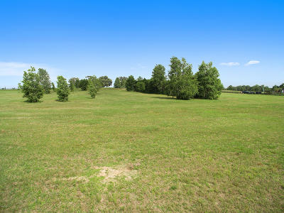 Residential Lots & Land For Sale: Lot 2 NE 22nd Ct Road