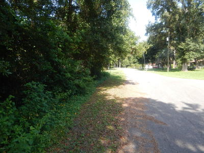 Residential Lots & Land For Sale: NE 10th Place