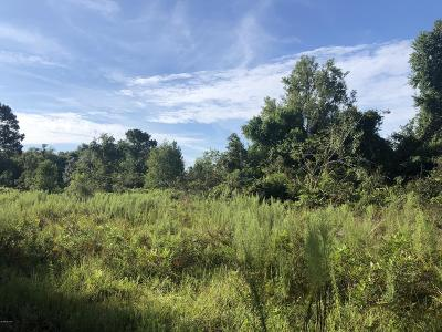 Summerfield Residential Lots & Land For Sale: SE 39th Terrace