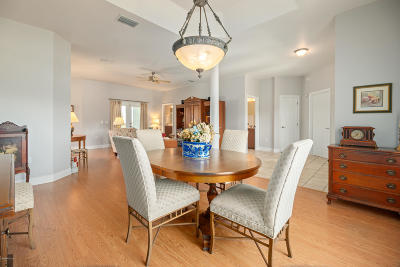 Superb 4398 Nw 1St Avenue Ocala Fl 34475 Listing 560392 Creativecarmelina Interior Chair Design Creativecarmelinacom