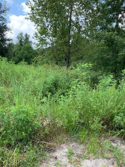 Belleview Residential Lots & Land For Sale: SE 146 Place