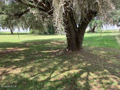 Residential Lots & Land For Sale: SW Shorewood Drive
