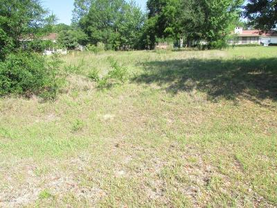 Rainbow Spgs Cc Residential Lots & Land For Sale: SW 196 Terrace Road
