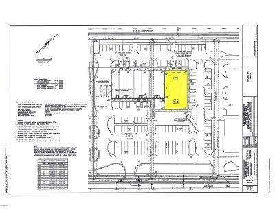 Ocala Residential Lots & Land For Sale: SW Sr 200