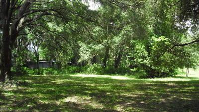 Summerfield Residential Lots & Land For Sale: 5405 SE 145 Street