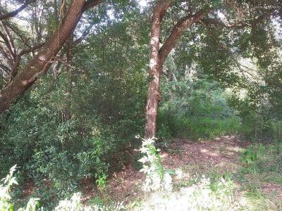 Summerfield Residential Lots & Land For Sale: SE 142nd Place