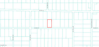 Dunnellon Residential Lots & Land For Sale: SW 81st Street