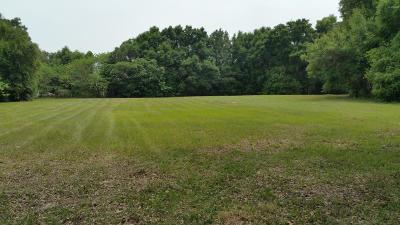 Weirsdale FL Residential Lots & Land For Sale: $88,000