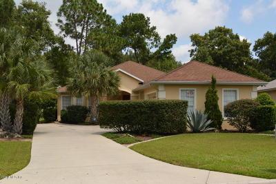 Lake Diamond Single Family Home For Sale: 740 Lake Diamond Avenue