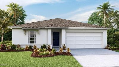Cool Homes For Sale In Lake Diamond Golf And Country Club Ocala Download Free Architecture Designs Pushbritishbridgeorg