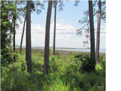 Milton Residential Lots & Land For Sale: N 1st Ave