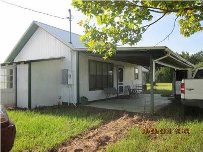 Molino Rental For Rent: 2701 Hwy 97