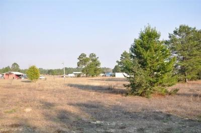 Milton Residential Lots & Land For Sale: 4726 Farm Life Rd