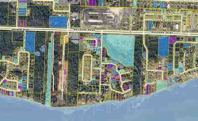 Navarre Residential Lots & Land For Sale: 7300 Navarre Pkwy