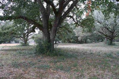 Milton Residential Lots & Land For Sale: Creekside Ln