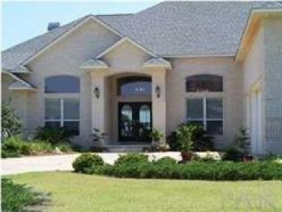 Pensacola Single Family Home For Sale: 568 Windrose Cir