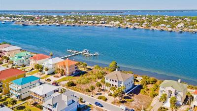Perdido Key Residential Lots & Land For Sale: 377 Gulfview Ln