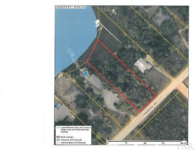 Milton Residential Lots & Land For Sale: 1952 Tanbark Dr