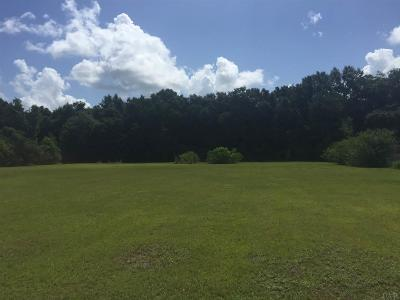 Pace Residential Lots & Land For Sale: Wallace Dr
