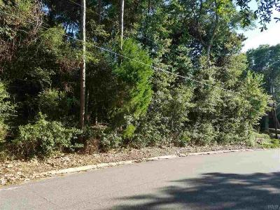 Milton Residential Lots & Land For Sale: 7545 Lakeside Dr