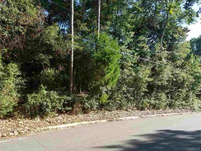 Milton Residential Lots & Land For Sale: 7519 Lakeside Dr