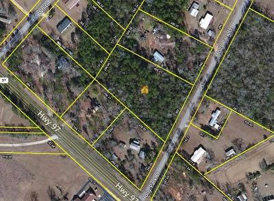 Molino Residential Lots & Land For Sale: 10900 Blk Holly Park Ln