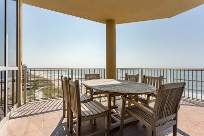 Perdido Key Condo/Townhouse For Sale: 16605 Perdido Key Dr #9E