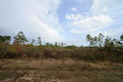 Gulf Breeze Residential Lots & Land For Sale: 400 Deer Point Dr