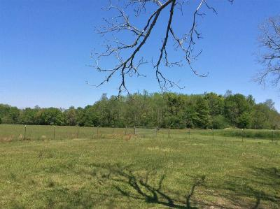 cantonment Residential Lots & Land For Sale: 2840 Pine Forest Rd