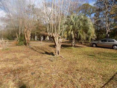 Pensacola Residential Lots & Land For Sale: 4820 Birch Ave