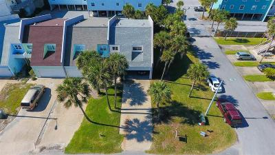 Pensacola Beach Condo/Townhouse For Sale: 1682 Calle Bonita