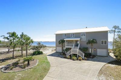 Pensacola Single Family Home For Sale