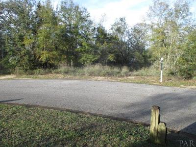 Residential Lots & Land For Sale: 2010 Mackey Key Dr