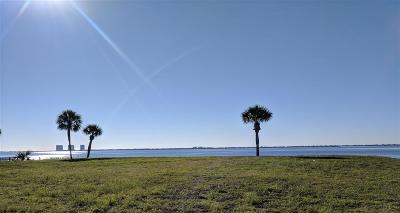 Escambia County, Santa Rosa County Residential Lots & Land For Sale: 2671 Del Mar Dr