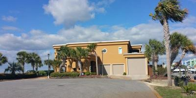Gulf Breeze Single Family Home For Sale: 3186 Coquina Way