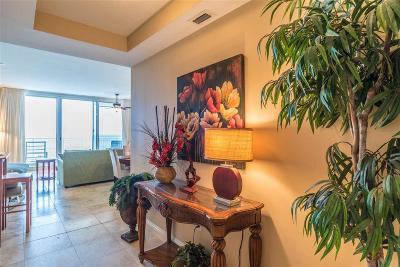 Pensacola Condo/Townhouse For Sale: 13621 Perdido Key Dr #1604W