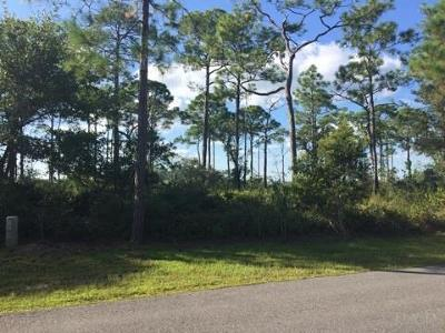 Pensacola Residential Lots & Land For Sale: 5308 North Shore Rd