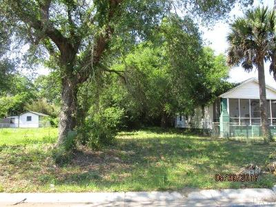 Residential Lots & Land For Sale: W 802 Wright St