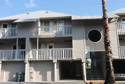 Pensacola Condo/Townhouse For Sale: 13436 Valerie Dr
